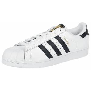 Adidas Superstar Sneaker EU36, EU37, EU38, EU39, EU40, EU41, EU42, EU43, EU44, EU45, EU46, EU47, EU49       Unisex