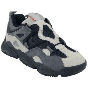 Globe Option Evo Herren-Sneaker EU41, EU42, EU43, EU44, EU45, EU46, EU47       Herren