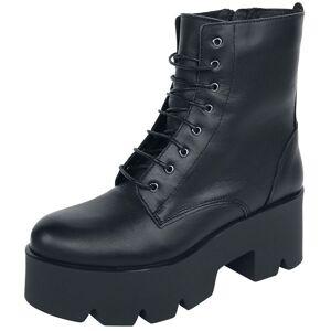Altercore Janet Damen-Boot
