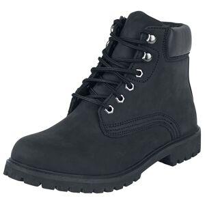 Brandit Kenyon Boot
