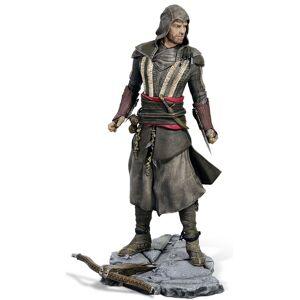 Assassin's Creed Aguilar Statue-multicolor - Offizieller & Lizenzierter Fanartikel Onesize       Unisex