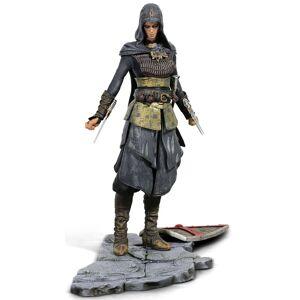 Assassin's Creed Maria Statue-multicolor - Offizieller & Lizenzierter Fanartikel Onesize       Unisex