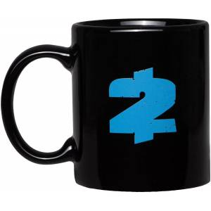 Payday 2 - Planning Tasse-multicolor - Offizieller & Lizenzierter Fanartikel Onesize       Unisex