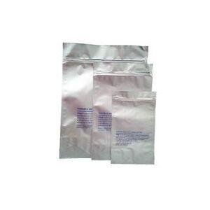 EL-COMP Kühltasche, 180x90x290mm, 1 Stück
