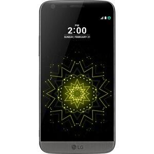 LG G5 H850 32GB 4G Smartphone 16 MP 32 GB titan