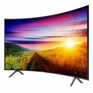 Samsung SMART TV SAMSUNG UE65NU7305 65 ULTRA HD 4K LED WIFI SCHW...