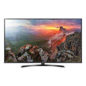 LG SMART TV LG 55UK6470PLC 55 4K HDR