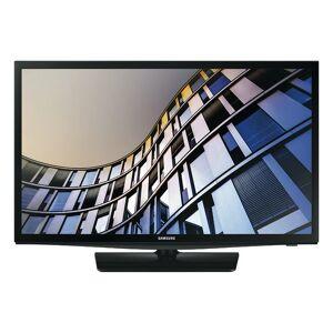 Samsung Smart TV Samsung UE24N4305 24 HD LED WiFi Schwarz