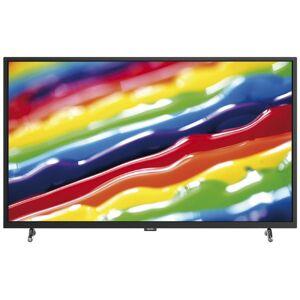 Wonder Fernseher Wonder WDTV1240 40 Full HD LED USB Schwarz