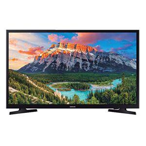 Samsung SMART TV SAMSUNG UE40N5300 40 FULL HD LED WIFI SCHWARZ