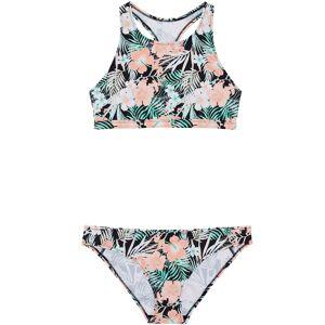 Chiemsee Damen Bikini Bingin 2 sommersby
