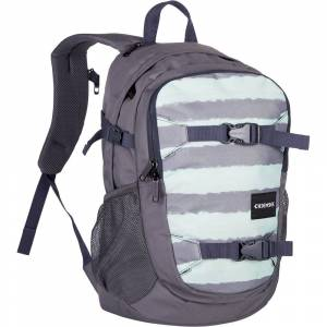 Chiemsee Backpack School ocean