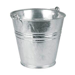 KERBL Wassereimer 9 l