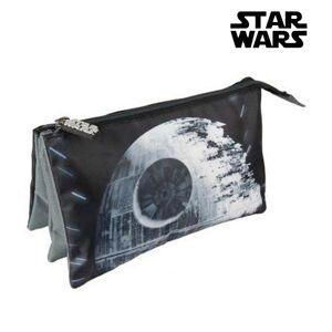 Star Wars Schulmäppchen Star Wars 8683