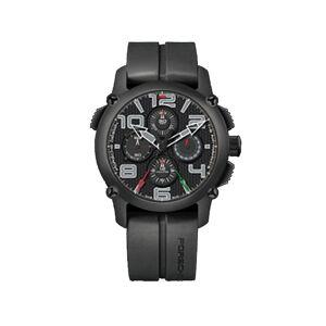 Watch Porsche Design Indicator 6920.13.43.1201 Lim