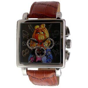 Watch Disney Chrono Miss Piggy