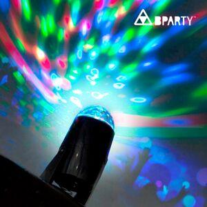 InnovaGoods B Party Multicolor-LED-Projektor