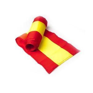 BigBuy Accessories Schal Spanien 143357 Spanien