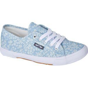 HV POLO Sneakers Gavin Blue