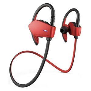 Energy Sistem Sport-Headset mit Mikrofon Energy Sistem Sport 1 Bluetoot...