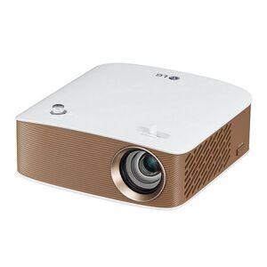 LG Projektor LG PH150G LED HD 130 lm