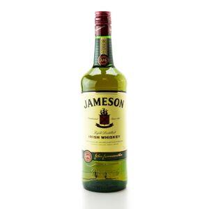 Jameson Irish Wiskey 1 L
