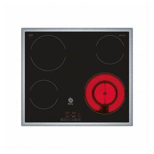 Balay Platte aus Glaskeramik Balay 60 cm