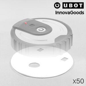 InnovaGoods Ubot Mop Ersatzpads