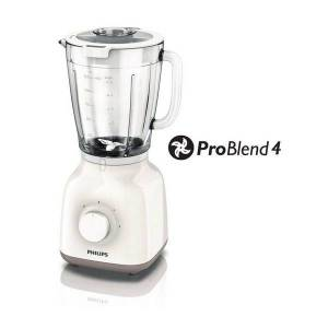 Philips Standmixer Philips HR210500 Daily Collection 15 L 400W