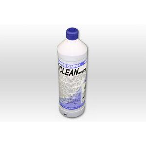 Alkoclean Ecoline 1Liter