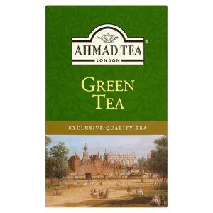 Ahmad Tea Grüner Tee Green Tea  250g lose geschüttet