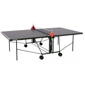 Kettler Indoor Tischtennisplatte Green Series K1