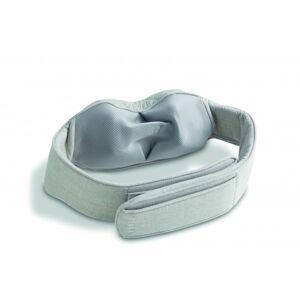 Synca QuZy Schulter- und Nackenmassagegerät