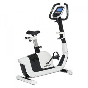 Horizon Fitness Horizon Ergometer Comfort 8.1