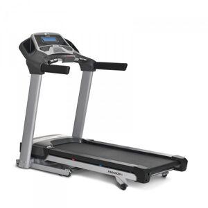 Horizon Fitness Horizon Laufband Paragon 6