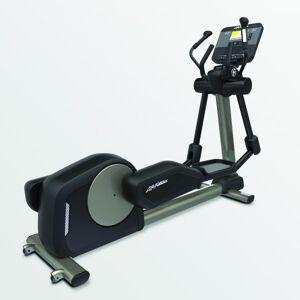 Life Fitness Crosstrainer Club Series Plus