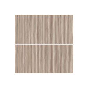 Keuco Edition 400 Sideboard 140 x 38,2 x 53,5 cm   eiche cashmere (furnier) 31762870000
