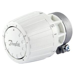 Thermostat Kopf, Marke: Heimeier, Gewindedurchmesser 30mm