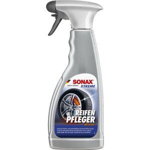 Sonax XTREME ReifenPfleger - Matteffect