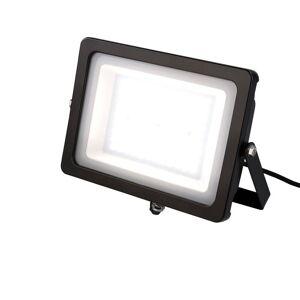 Smartwares® LED Wandstrahler 100W