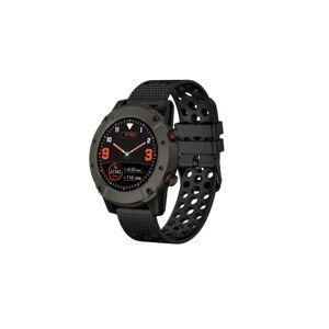Denver Smartwatch mit GPS Funktion SW-650