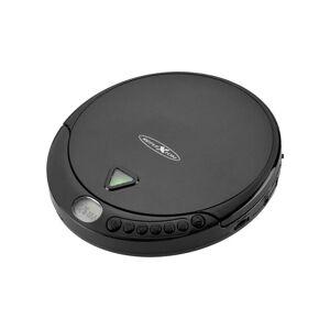 Reflexion Portabler CD/MP3 Player PCD510