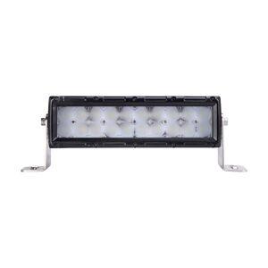 LED-Arbeitsleuchte, 20 LEDs 100 Watt
