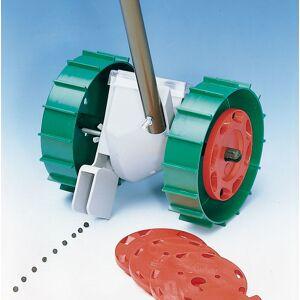 Westfalia Sämaschine Super Seeder inkl. 6 Säscheiben
