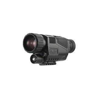 Denver Digitales Nachtsichtgerät mit Video-/Fotofunktion NVI-450