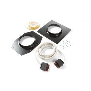 Novy GMBH Novy 800.998 Extern-Kit für 820 und 821