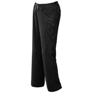 Outdoor Research Women's Ferrosi Pants - Long-black-4 - Gr. 4