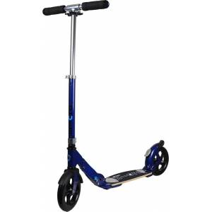 Micro Scooter flex blue 200mm