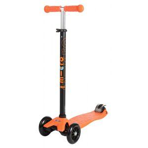 Micro maxi micro orange mit T-Lenker