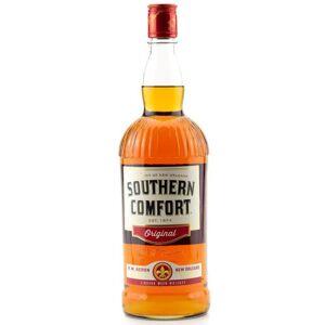 Rémy Cointreau Southern Comfort Likör mit Whisky 35 % vol.